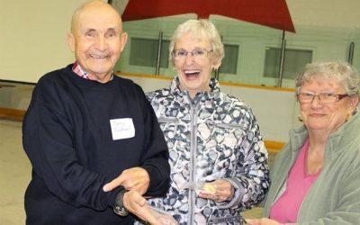 Renfrew Silver Seniors